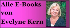 Banner_EBooks_Kern