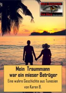 Cover_ Mein Traummann