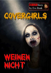 Cover_Covergirls_final
