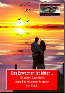 Cover_Das Erwachen ist bitter_1000