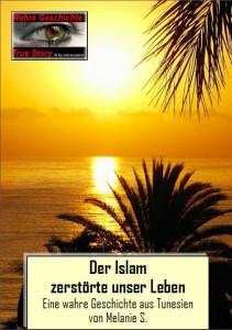 Cover_Der_Islam_zerstörte_unser_Leben