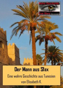 Cover_Der_mann_aus_Sfax