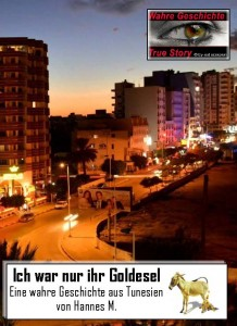 Cover_Goldesel