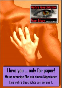 Cover_Iloveyou-only for Paper