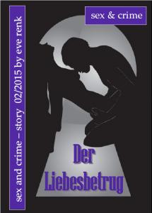Cover_Liebesbetrug_A5