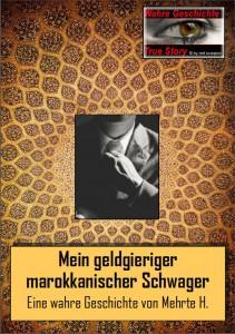 Cover_Mein_geldgieriger_marokkanischer_Schwager
