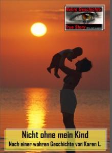 Cover_Nicht ohne mein Kind