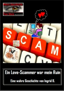 Cover_Scammer
