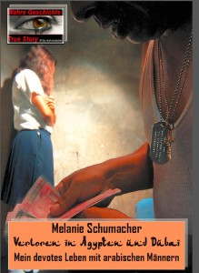 Cover_Schumacher