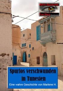 Cover_Spurlos_verschwunden_in_Tunesien