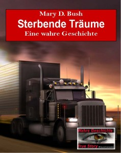 Cover_Sterbende_Traume4