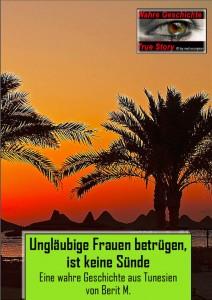 Cover_Ungläubige_Frauen
