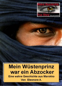 Cover_Wuestenprinz