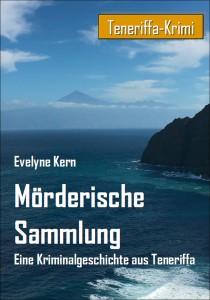 EPUB_ 9783959249454_Mörderische_Sammlung