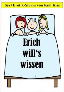 Erich_wills_wissen