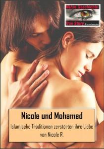 ISBN_9783959249447_Nicole_und_Mohamed
