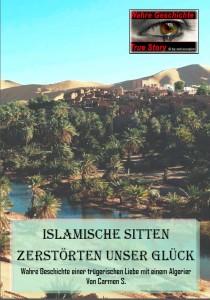 Islamische_Sitten_zerstörten