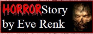 Logo_Horror