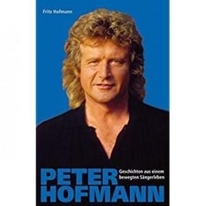 PeterHofmann