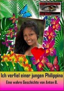 Philippina
