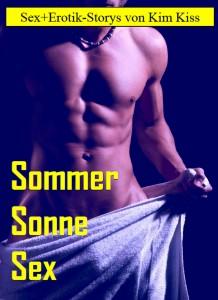 SommerSonneSex