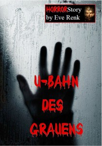 UBahn_Cover